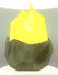 Tier 18 Egg - image