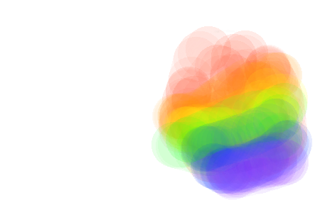 drawing12 - rainbow
