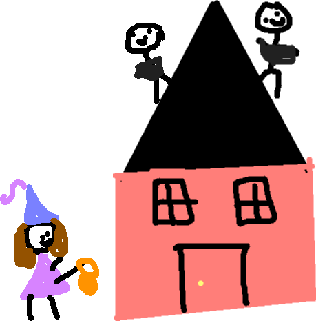 drawing2 - House