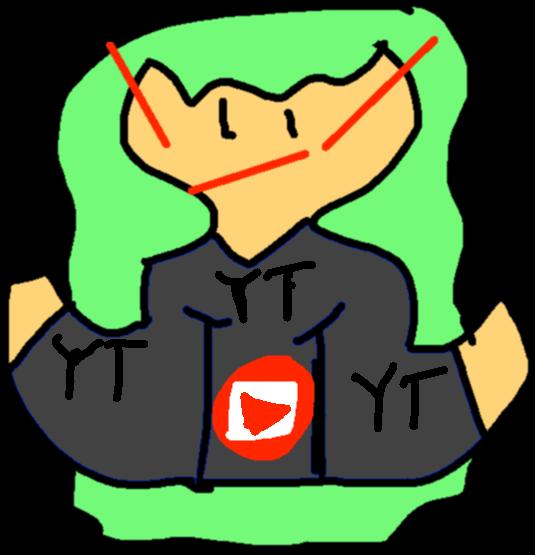 Re: Re: Youtube? (oof) | Tynker