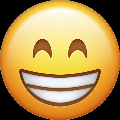 number emoji generator