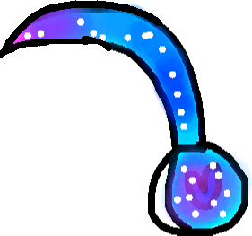 drawing4 - Headphones