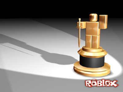 Roblox Quiz Non Original But Actually Works Tynker