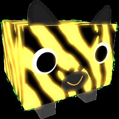 Roblox: Pet Simulator 1 | Tynker