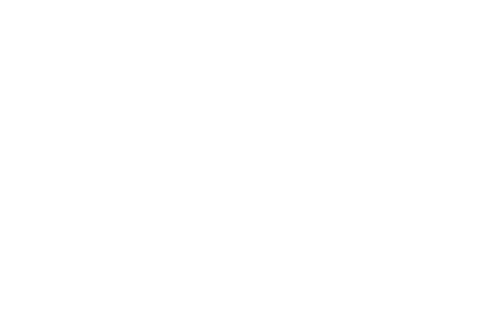 drawing1 - normal
