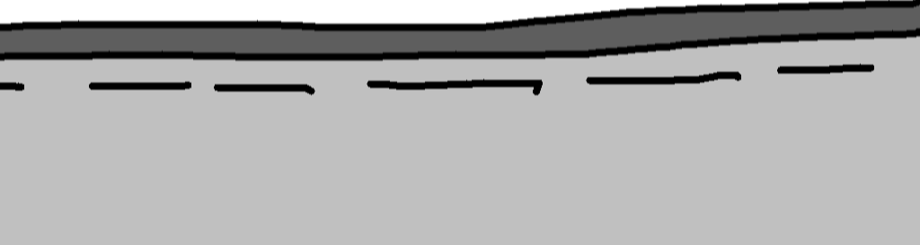 Level - drawing copy