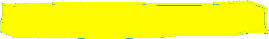 drawing10 - Yellow rectangle