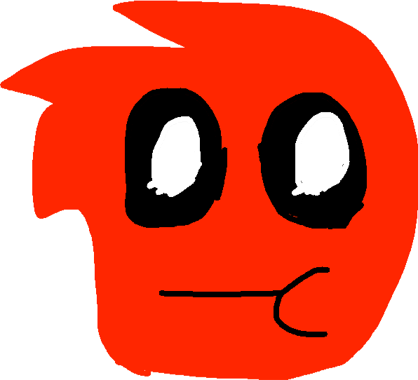 PuffleBoy/Girl or alien - Boy Puffle Eat1