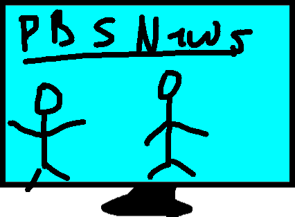 drawing5 - Pbs newshour