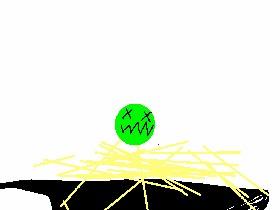 emoji meatball   Tynker