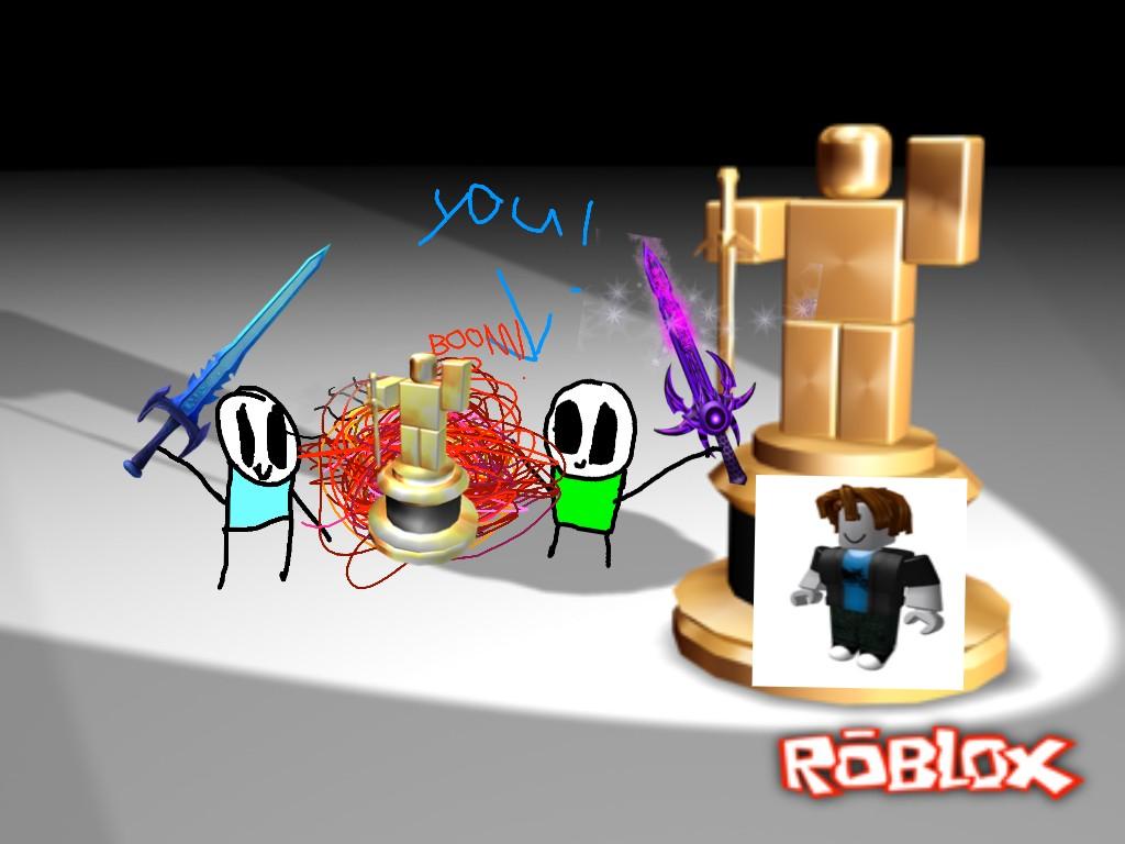 Roblox Deathrun Hack Script Robux Update Generator