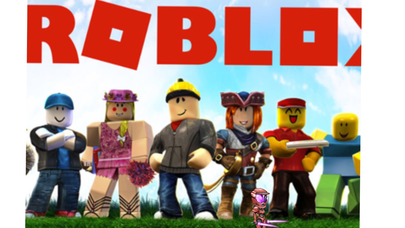 Roblox Background Nyan Music Tynker - roblox developing how to add music