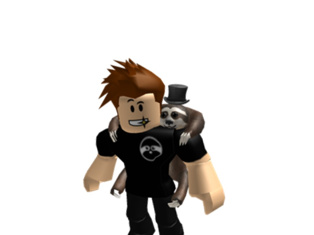 Roblox Be Crushed By A Speeding Wall Codes 2020 March ...