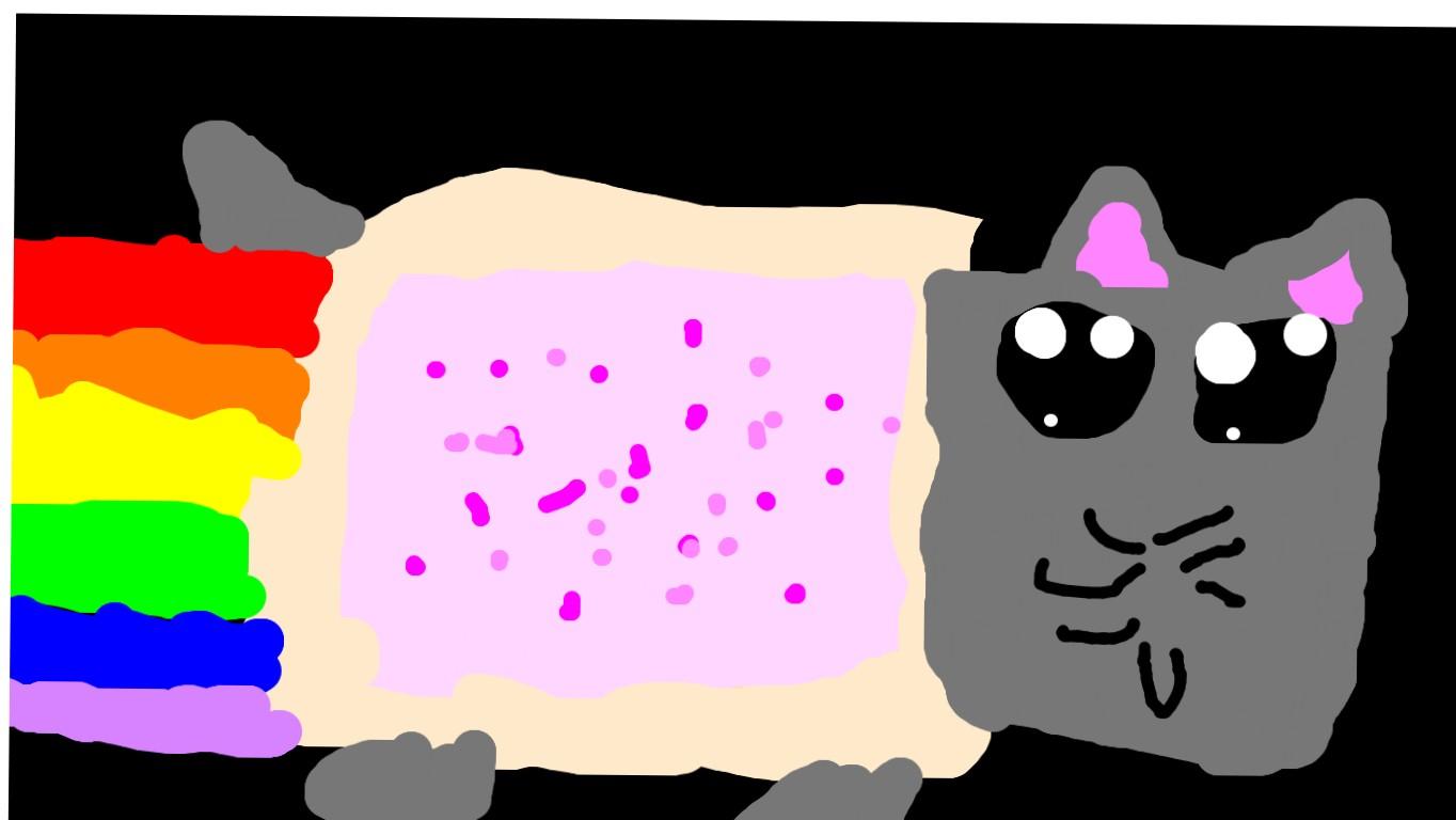 Nyan Cat Roblox Music Id Robux Clubs