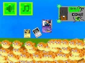 The Pokememe Blast Tynker Here you can find pokemon memes and other funny. the pokememe blast tynker