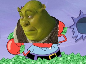 Is Dis Funny And Roblox 2 1 1 2 1 1 2 2 Tynker Oh Yaa Mr Krabs 2 1 2 1 1 Tynker