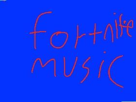Fortnite Lobby Music Tynker
