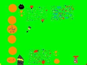 Bee Swarm Simulator 1 Tynker