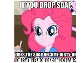 clean-mlp-memes-1.png