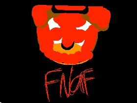 FNAF song (some blood) remix 1 | Tynker