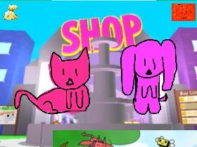 Roblox: pet simulator!!!! - copy | Tynker