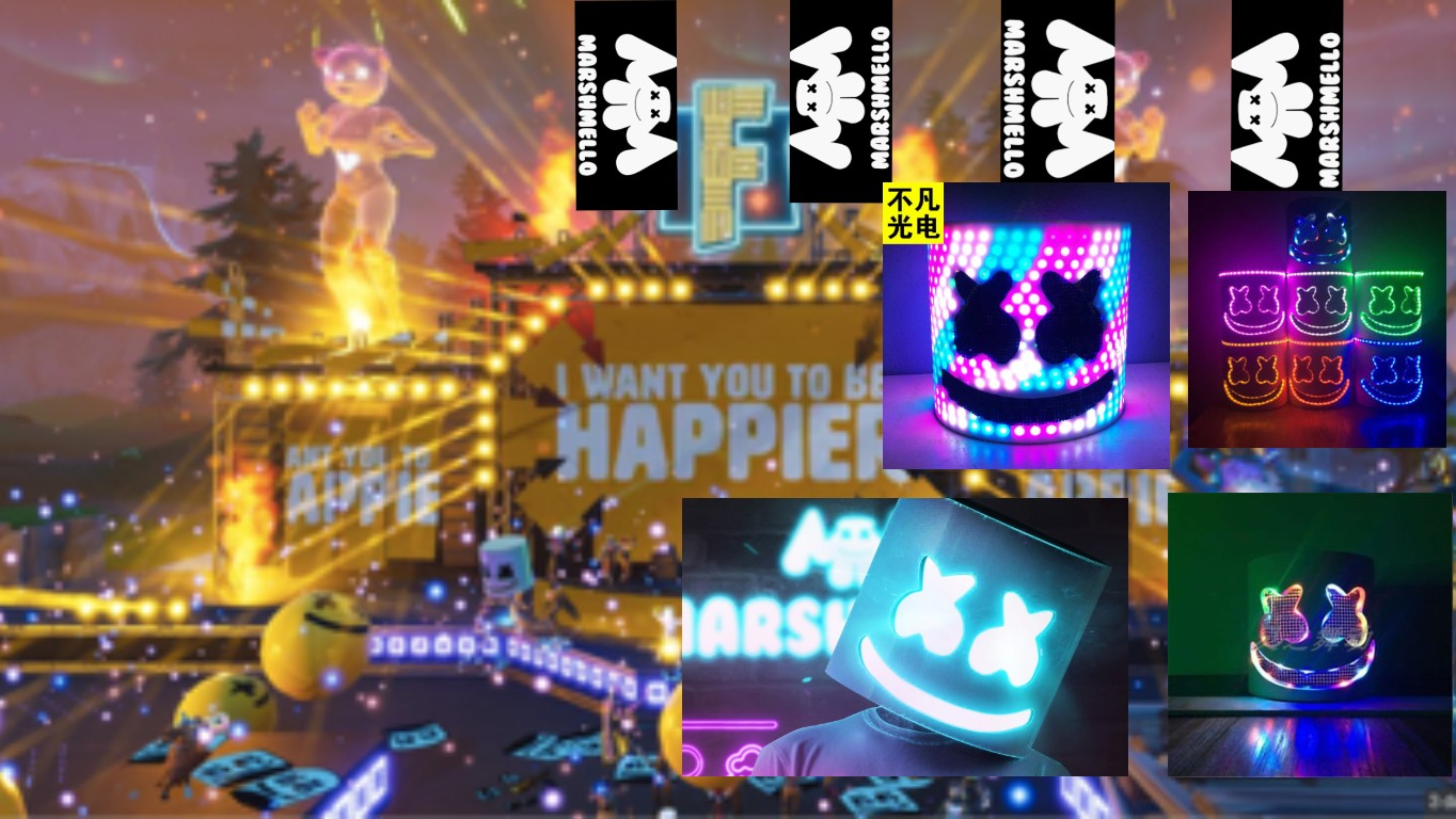 fortnite song codes happier
