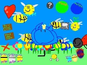 Bee Swarm Simulator Tynker