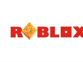 Roblox Cheez It 1 Tynker