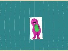 Barney Fortnite Minecraft Roblox Pubg Golf Games Maze - roblox monster maze game