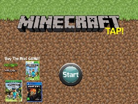 Minecraft TAP! Xbox Pack | Tynker