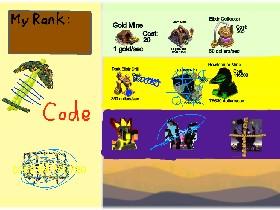 Code Redeem Roblox Mining Simulator Mining Simulator Tynker
