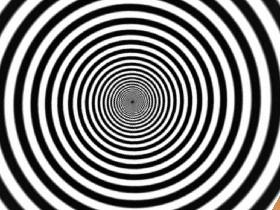 hypnotism - definition - What is