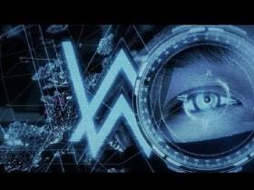 Project Spectre Roblox Codes 2020 Alan Walker Spectre 1 Tynker