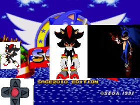 Sonic EXE the last reel demo   Tynker