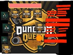 Roblox Dungeon Quest Clicker Tynker