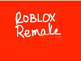 I Don T Know If I Can Win This Roblox Escape The Amazing - Roblox Remake Beta 2 Tynker