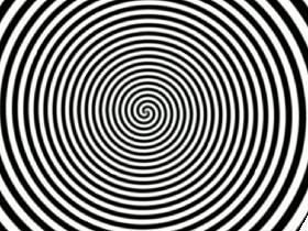 Hypnotism Tornado by applejackles on DeviantArt