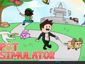 Roblox Pet Simulator 1 Tynker