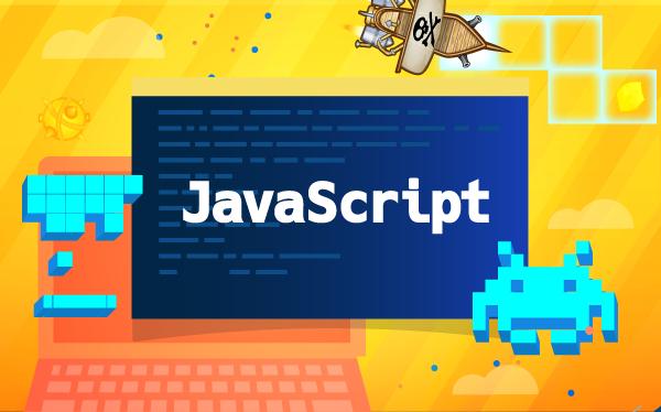 JavaScript and Python | Coding for Kids | Tynker
