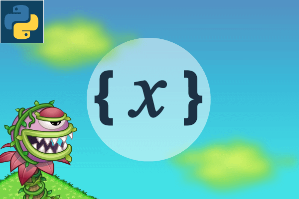 Python 101 School Coding Course Tynker