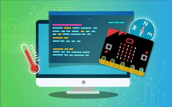 Coding and STEM Curriculum | Tynker